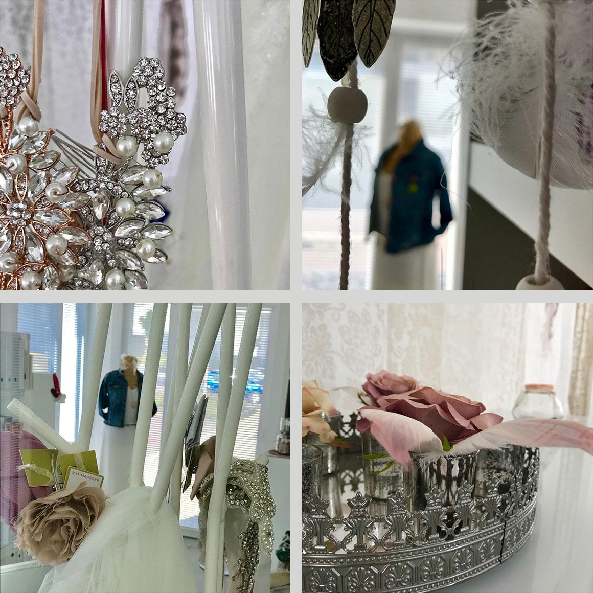 Organza Hochzeitshaus Auf Dem Petrisberg In Trier